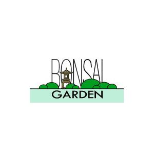 Bonsaigarden